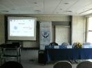Conferință de lansare_10