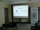 Conferință de lansare_11