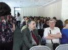 Conferință de lansare_15