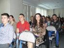 Conferință de lansare_17