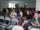 Conferință de lansare_19