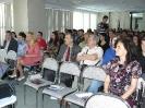 Conferință de lansare_20