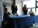 Conferință de lansare_21