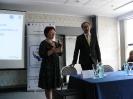 Conferință de lansare_23