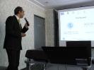 Conferință de lansare_24