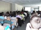 Conferință de lansare_26
