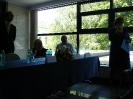 Conferință de lansare_27