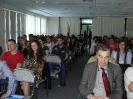 Conferință de lansare_31