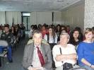 Conferință de lansare_32