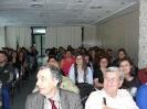 Conferință de lansare_33