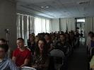 Conferință de lansare_34