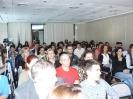 Conferință de lansare_35