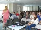 Conferință de lansare_38