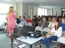 Conferință de lansare_39