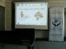 Conferință de lansare_40