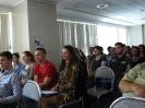 Conferință de lansare_44