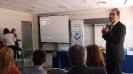 Conferință de lansare_6