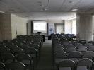 Conferință de lansare_8