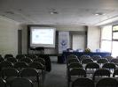 Conferință de lansare_9