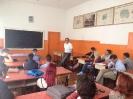 Întâlnirii cu elevii din liceele arădene_2