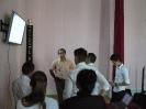 Întâlnirii cu elevii din liceele arădene_6