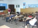 Întâlnirii cu elevii din liceele arădene_7