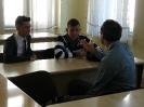 Întâlnirii cu elevii din liceele arădene_9