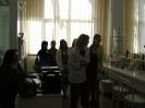 Ziua Porților deschise F. Medicina